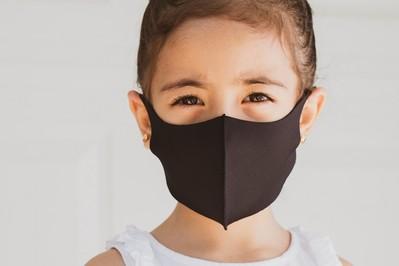 Kwarantanna automatyczna: Skierowanie dziecka na test na koronawirusa. Co robić KROK po KROKU