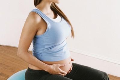 Aktywność podczas porodu: dlaczego jest tak ważna?