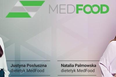 Zainwestuj w jeden z najbardziej innowacyjnych projektów health&wellness w Polsce!
