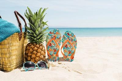 Jedziesz na wakacje? SPRAWDŹ co się zmienia w przepisach odnośnie wyjazdów turystycznych!
