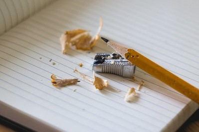 Rozpoczęła się rekrutacja do szkoły na 2021/2022 – nie przegap terminów zapisu do szkoły!