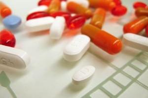 Polacy uzależnieni od antybiotyków?