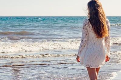 Higiena intymna latem – PORADY EKSPERTA