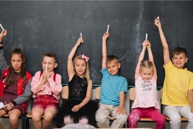 Raport UNICEF na temat nierówności edukacyjnych wśród dzieci. Czy nadal istnieją?