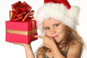 Super prezenty dla dziecka