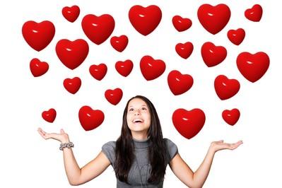 Wierszyki Na Walentynki Romantyczne I Zabawne Artykuł