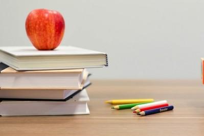 Czy dzieci wrócą do szkoły po 29 listopada? MEN daje warunki