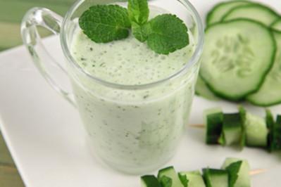 Dieta 40- latki. Sprawdź, co warto jeść, by się dobrze czuć!