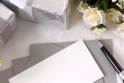 Zaproszenia ślubne – jakie wybrać idealne?