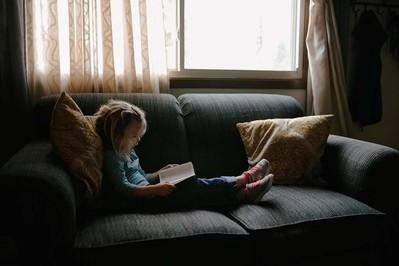 Czym wyróżniają się najlepsze książki dla dzieci?
