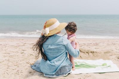Rodzinne wakacje 2020 w Polsce: gdzie jechać z dzieckiem nad morze, w góry, na Mazury - i nie tylko!