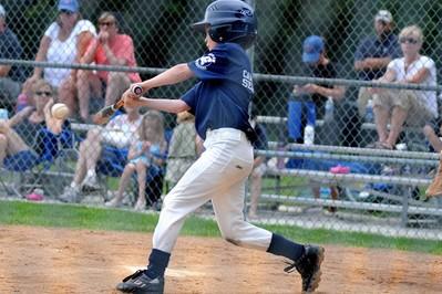 4 Powody dla Których Warto Wysłać Dziecko do Szkoły Sportowej
