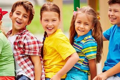 Znamy najpopularniejsze imiona dla dzieci w Olsztynie!