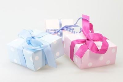 Jaki prezent pod choinkę? WEŹ UDZIAŁ W SONDZIE