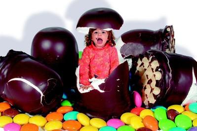 Najnowsze badania: Bajki wpływają na nawyki żywieniowe dzieci!