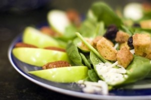 Dieta przy chorobach trzustki