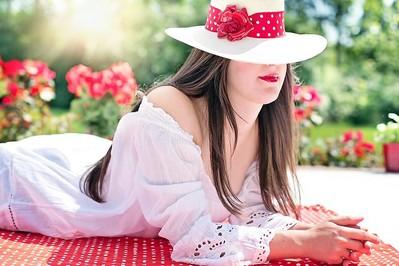 Opalanie w ciąży – PORADY EKSPERTA