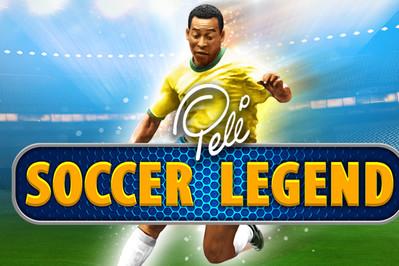 Nowa gra sportowa dla dzieci od Poki