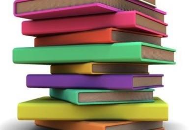 Opowiadania dla dzieci z morałem, czyli wychowanie przez czytanie!
