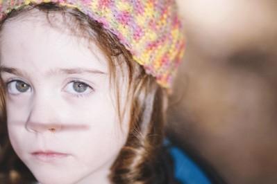 Dzieci z domów dziecka nie dostaną 500+ i 300+! Dobry start nie dla wszystkich