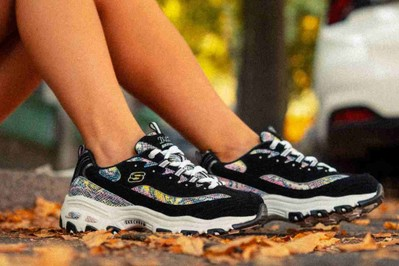 Gdzie kupić markowe obuwie dla najmłodszych?