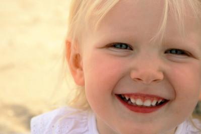 Jak dbasz o zęby dziecka? QUIZ - WYNIKI