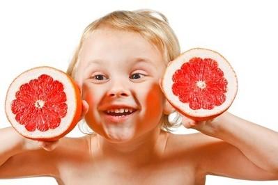 Suplementacja na wesoło. Vitapiraci w służbie odporności Twojego dziecka!