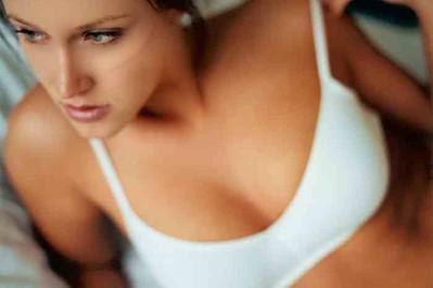 Jak wybrać idealny biustonosz ciążowy?