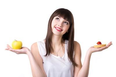 Preparaty hamujące apetyt -WYWIAD Z EKSPERTEM