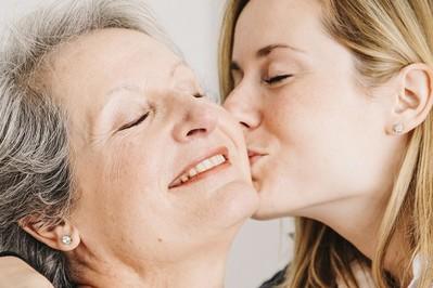 Nasze TOP 30 - Co kupić mamie na Dzień Matki?