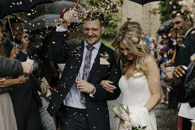 Ślub last minute - czy możliwe jest zorganizowanie wesela w miesiąc?