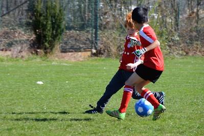 Allianz Junior Football Camp – relacja z obozu piłkarskiego w Monachium