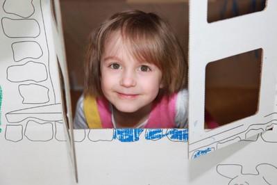MALI ODKRYWCY – polecamy dobre dodatkowe zajęcia dla dzieci!