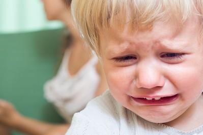 Ból brzucha u dziecka. Przyczyny, które warto znać!