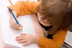 Uczymy dziecko czytać i pisać