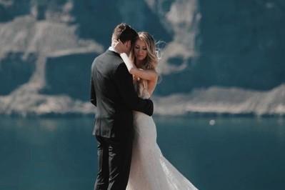 Gdzie warto wybrać się w podróż poślubną?