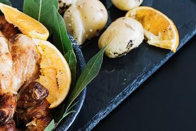 Podpowiadamy TOP 20 pomysłów na mięsa na Wielkanoc. Będzie smacznie i zdrowo!