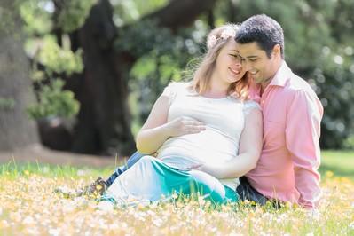 Cholina w ciąży wpływa na przyszłość twojego dziecka