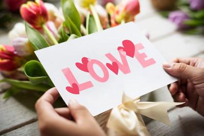Wiersze na Walentynki dla dzieci - krótkie, śmieszne i wesołe!