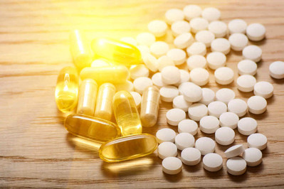 Suplementacja witaminy D – komu jest szczególnie zalecana?