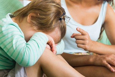 Przedszkolanka, która znęcała się nad dzieckiem usłyszała zarzuty!