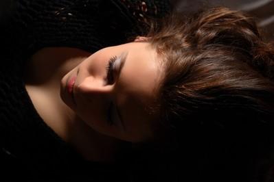 Profilaktyka, objawy i leczenie raka jajnika