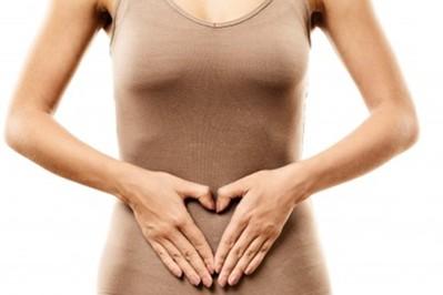 Nie możesz zajść w ciążę - zbadaj drożność jajowodów