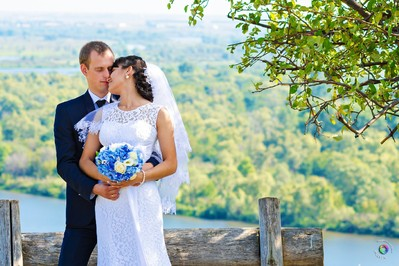 Wydatki na ślub rosną z każdym rokiem