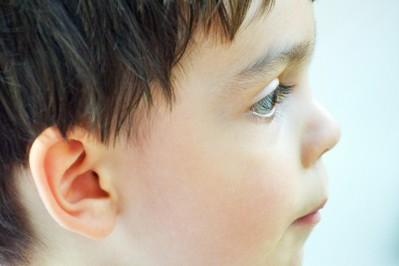 Najnowsze badania: Jak kłótnie rodziców wpływają na dzieci?