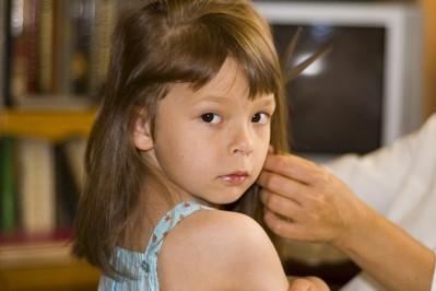 Podstawowe badania u dzieci