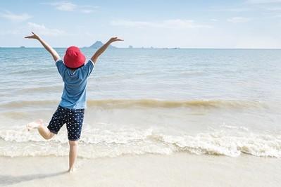 Bezpieczne wakacje: 20 zasad, które pozwolą cieszyć się przyjemnościami