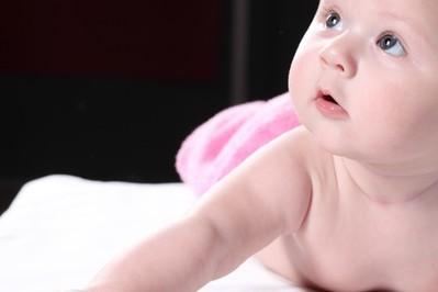 Roczny urlop rodzicielski 2015 – CO POWINNAŚ WIEDZIEĆ?
