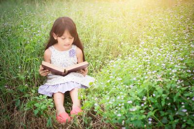 KONKURS! Kim w przyszłości chciałoby być Wasze dziecko i jakie ma marzenia?