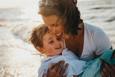 Odżywianie a odporność organizmu dziecka